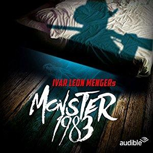 Ivar Leon Mengers Monster 1983