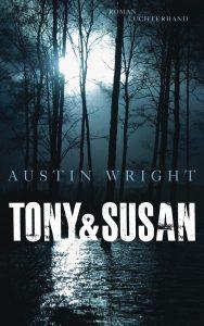 Tony & Susan von Austin Wright