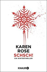 schsch Karen Rose