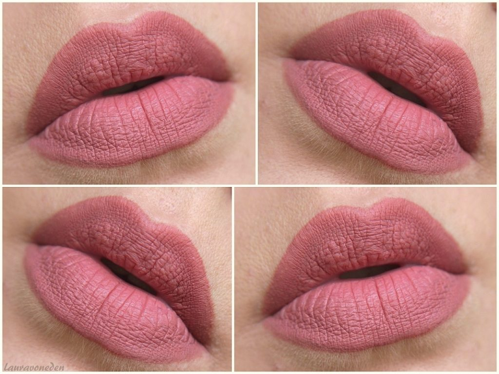 Kylie Lip Kit Candy K