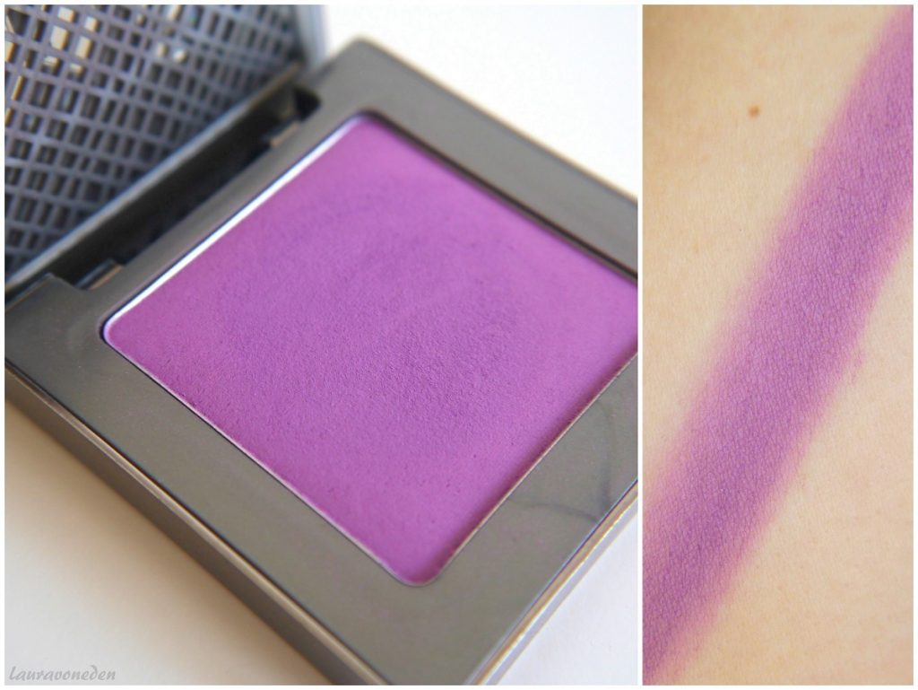 Urban Decay Afterglow Blush Bittersweet