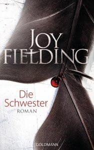Die Schwester von Joy Fielding