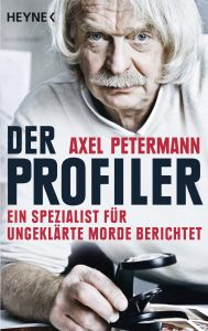 Der Profiler von Axel Petermann