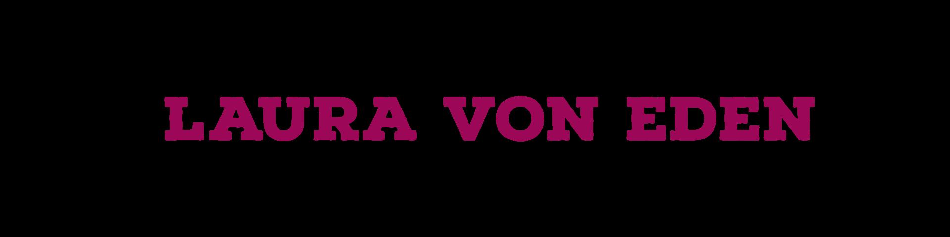 Laura von Eden